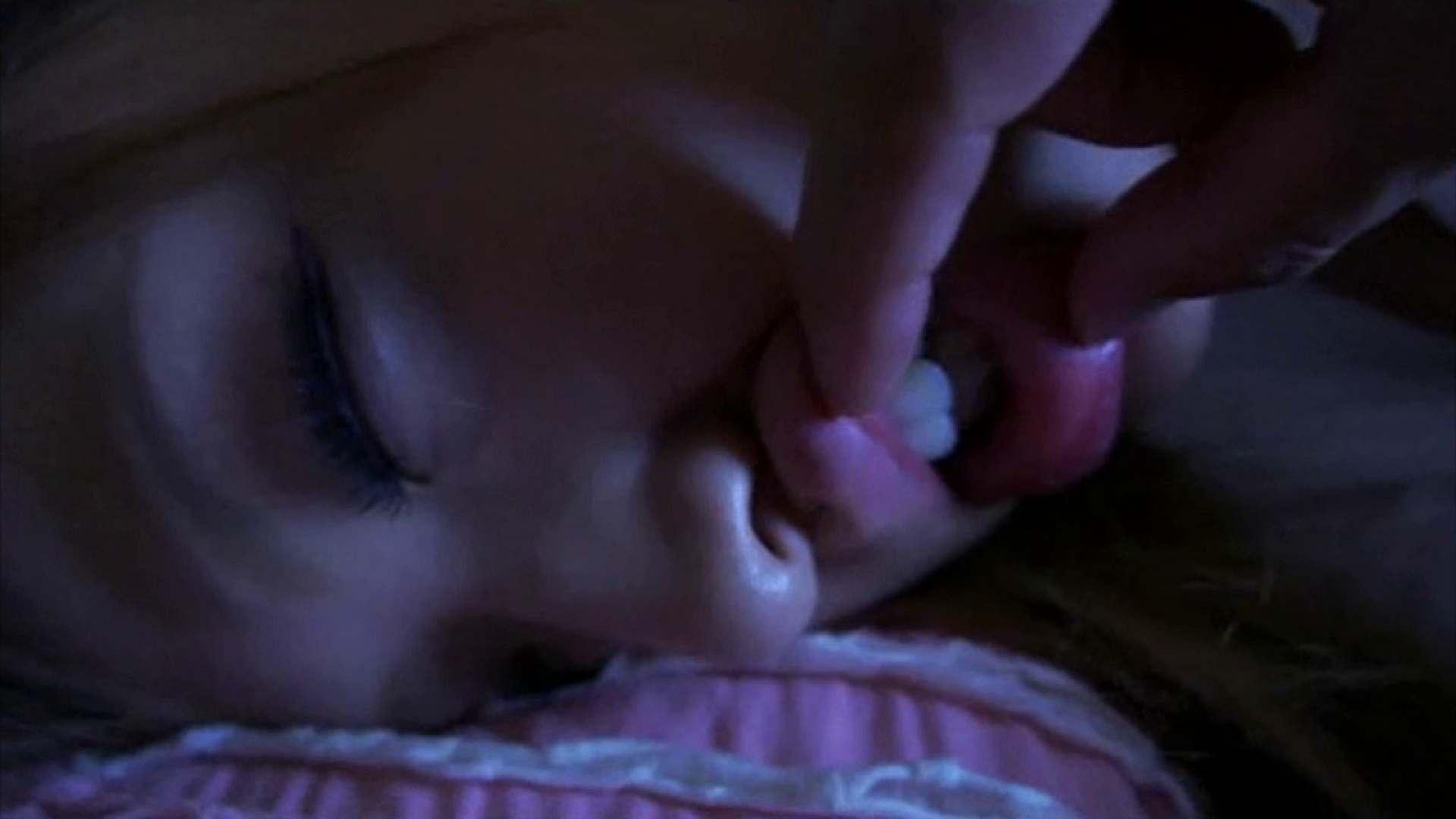 vol.5 ー前編ーユリナちゃんの身体を隅々まで観察しました。 ギャル攻め ぱこり動画紹介 89画像 72
