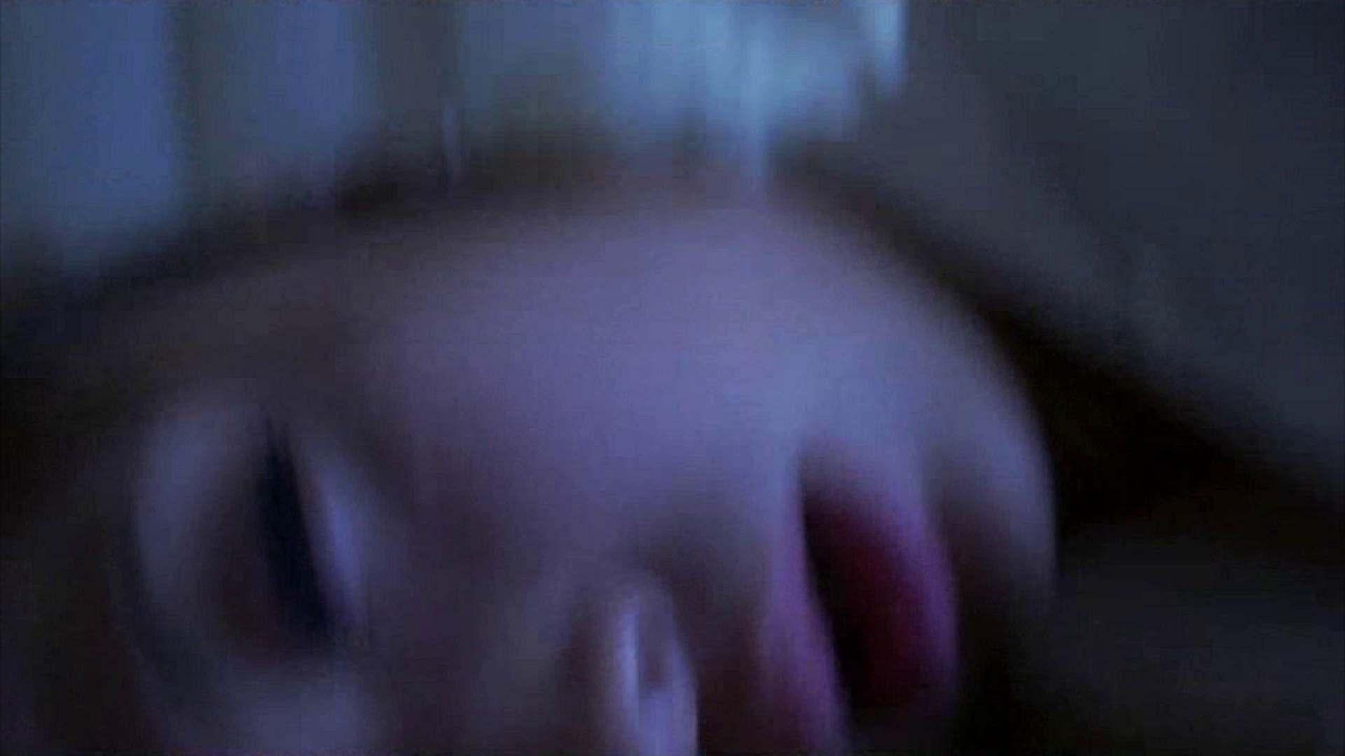 vol.5 ー前編ーユリナちゃんの身体を隅々まで観察しました。 いじくり  89画像 75