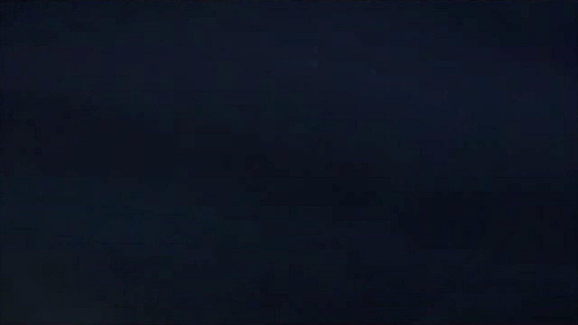 vol.6 -後編-ユリナちゃん妊娠したら責任取るからね・・・【MKB44位】 フェラ動画 | ○族  100画像 9