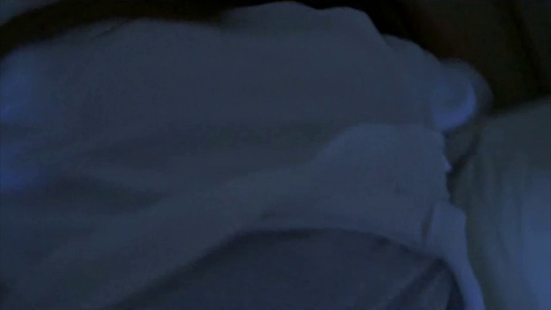 vol.6 -後編-ユリナちゃん妊娠したら責任取るからね・・・【MKB44位】 セックス おまんこ動画流出 100画像 12