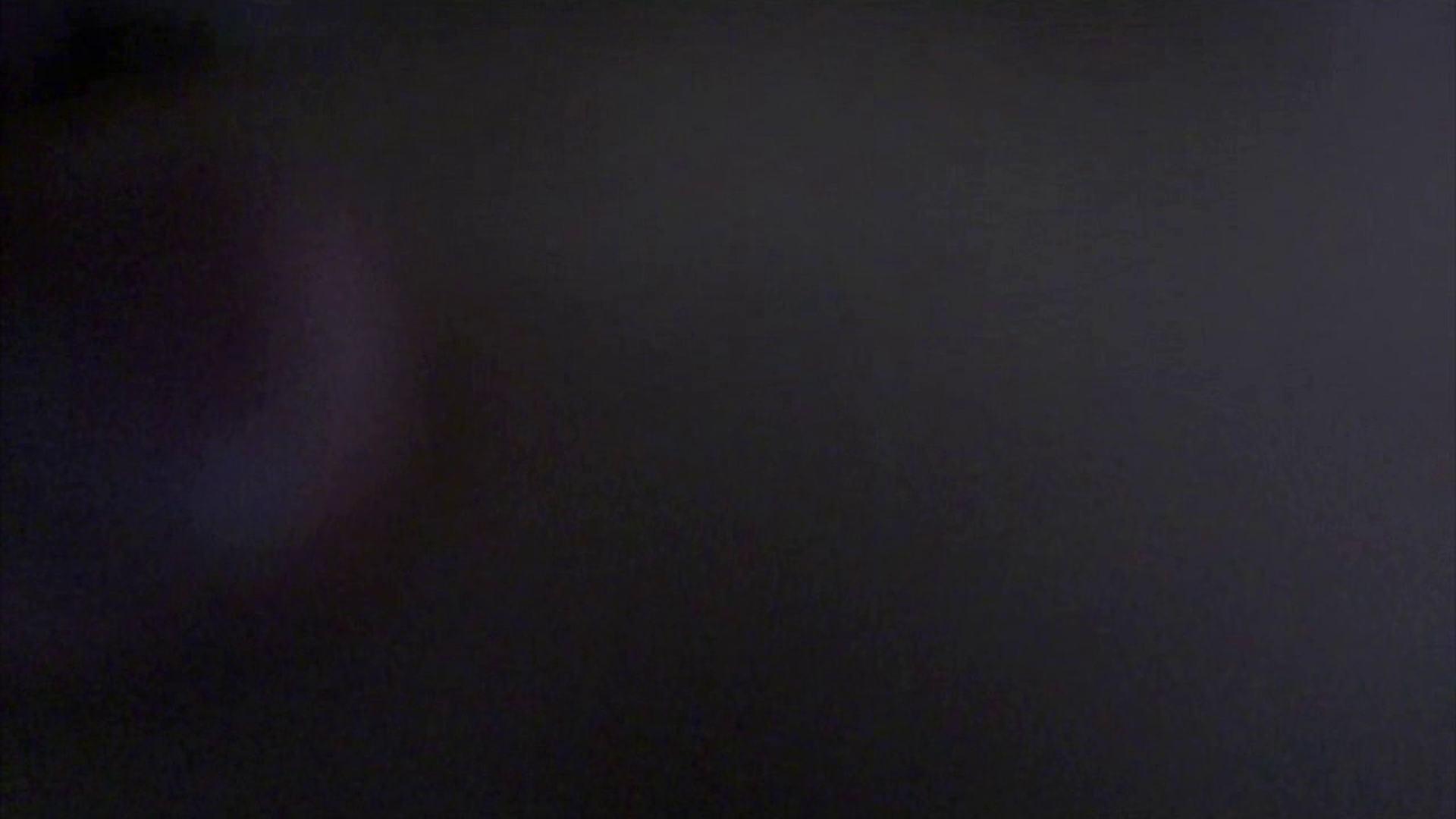 vol.6 -後編-ユリナちゃん妊娠したら責任取るからね・・・【MKB44位】 美乳 濡れ場動画紹介 100画像 35