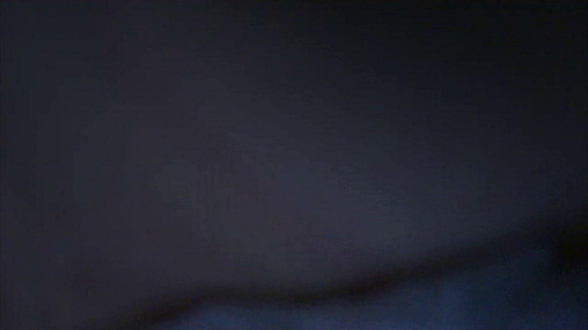 vol.6 -後編-ユリナちゃん妊娠したら責任取るからね・・・【MKB44位】 いじくり 濡れ場動画紹介 100画像 39