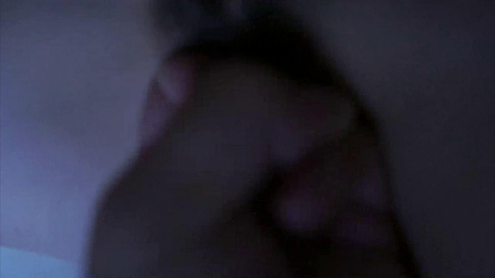 vol.6 -後編-ユリナちゃん妊娠したら責任取るからね・・・【MKB44位】 民家 AV動画キャプチャ 100画像 94