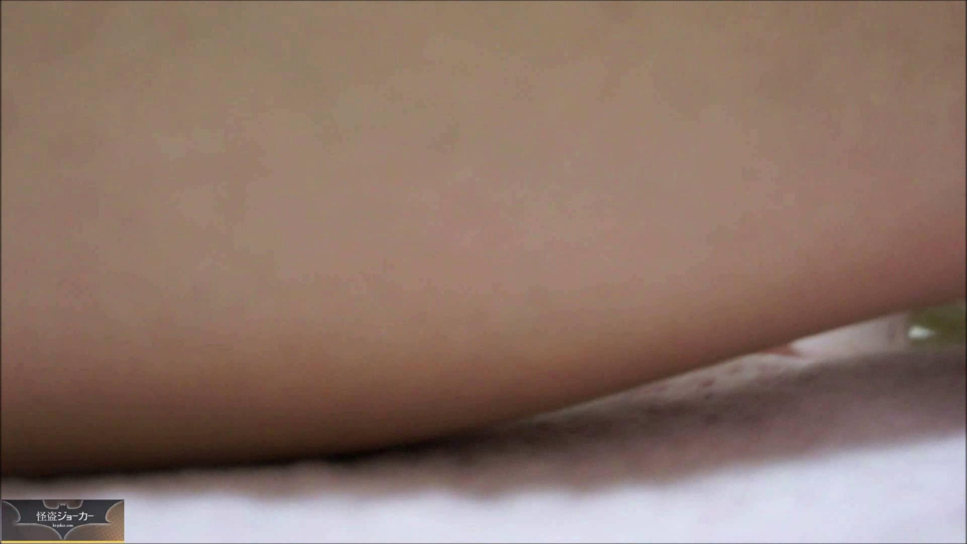 【未公開】vol.26 目民るレイカを突いて・・・ セックス SEX無修正画像 60画像 18