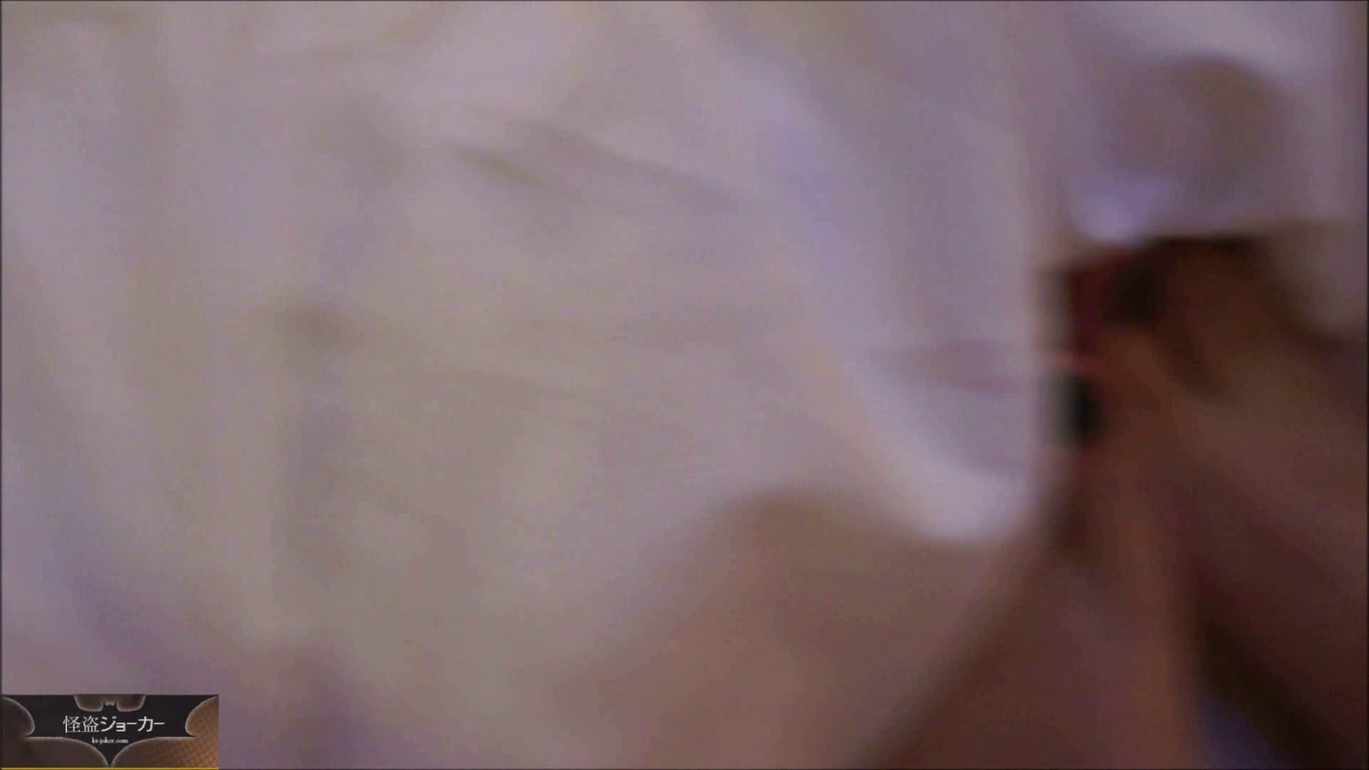【未公開】vol.35 遂に小春ちゃんとも・・・従順に、体を委ねて。 丸見え ワレメ無修正動画無料 107画像 36