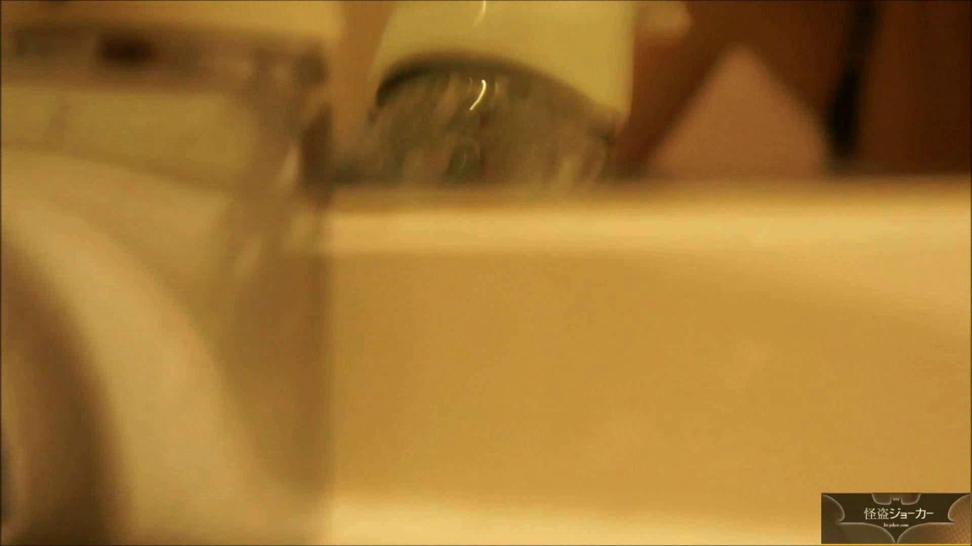 【未公開】vol.36 【援助】鏡越しの朋葉を見ながら・・・ 丸見え 戯れ無修正画像 64画像 38