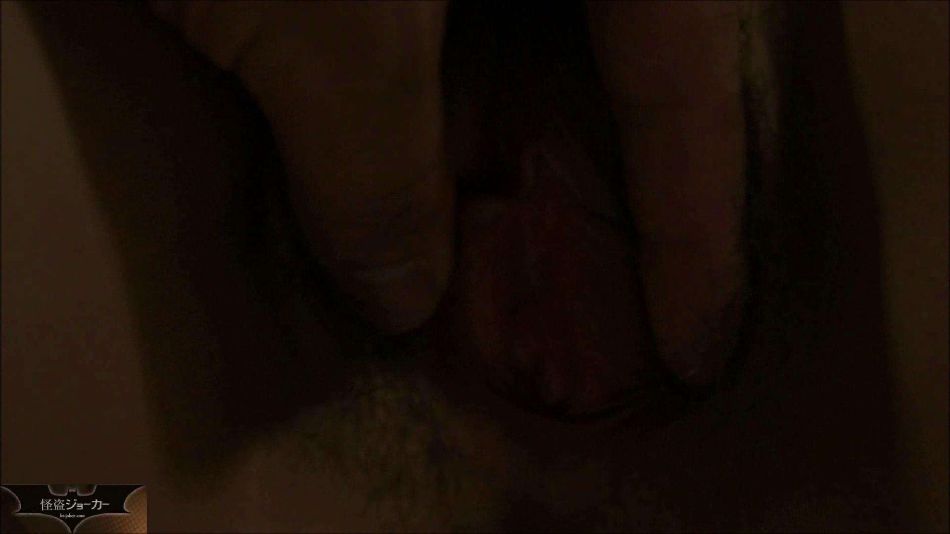【未公開】vol.38 制月反コスの小春・・・幼顔に精液を垂らして。 高画質 エロ無料画像 93画像 5