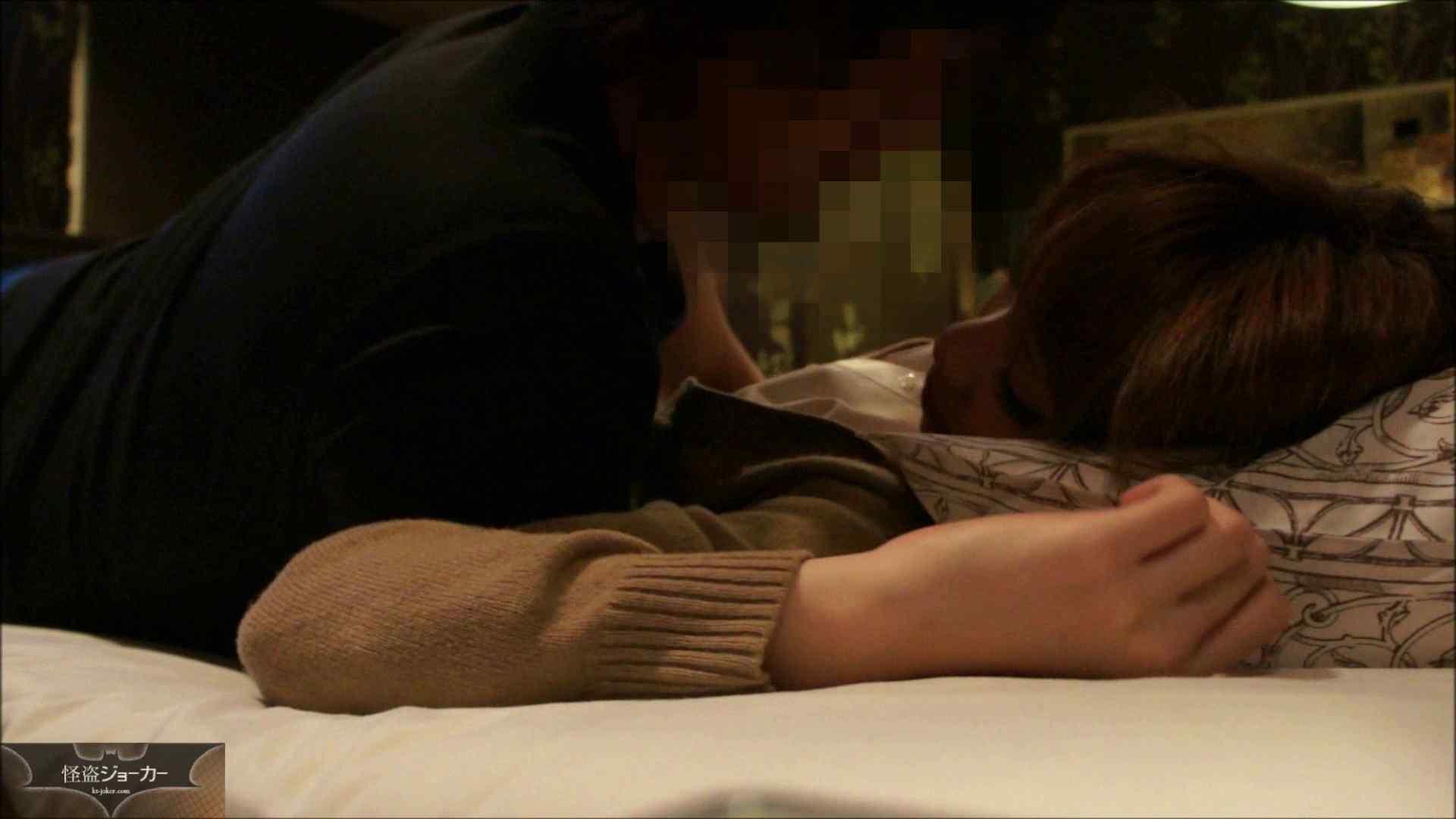 【未公開】vol.38 制月反コスの小春・・・幼顔に精液を垂らして。 ギャル攻め | ラブホテル  93画像 31