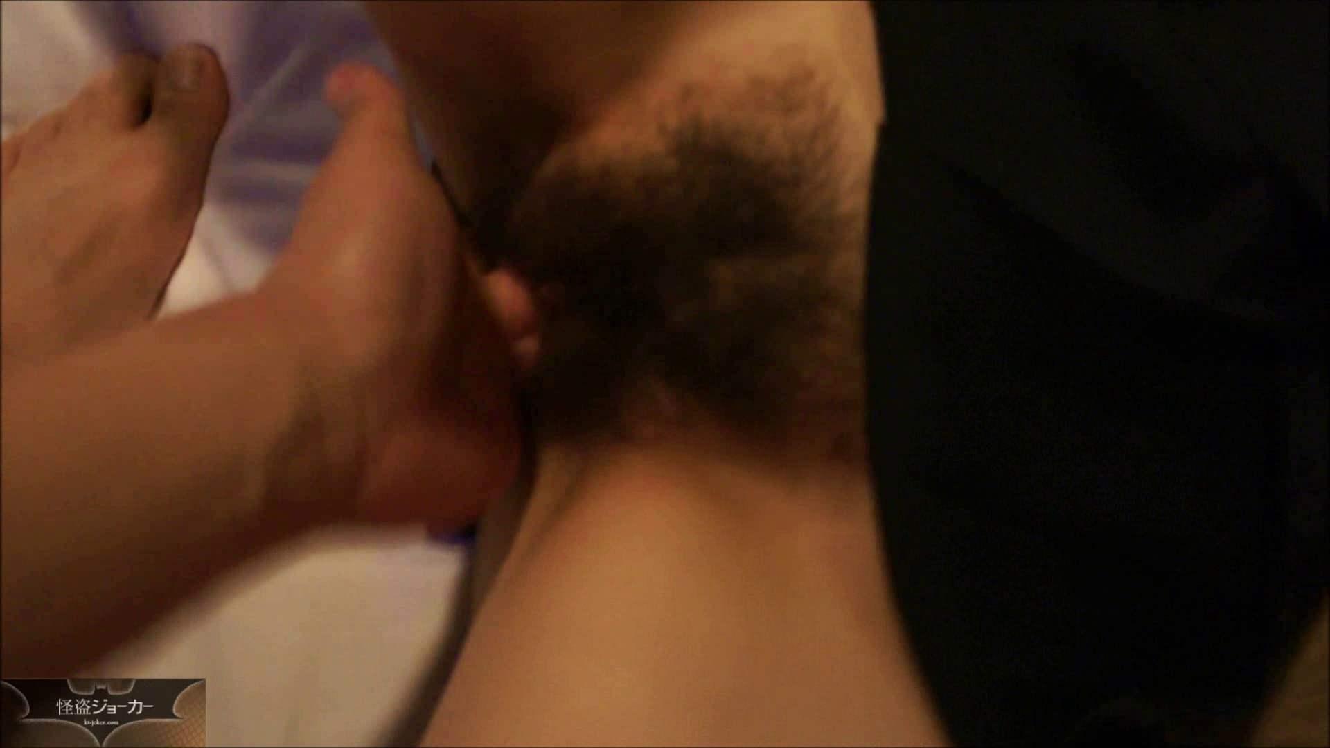 【未公開】vol.38 制月反コスの小春・・・幼顔に精液を垂らして。 ギャル攻め  93画像 70