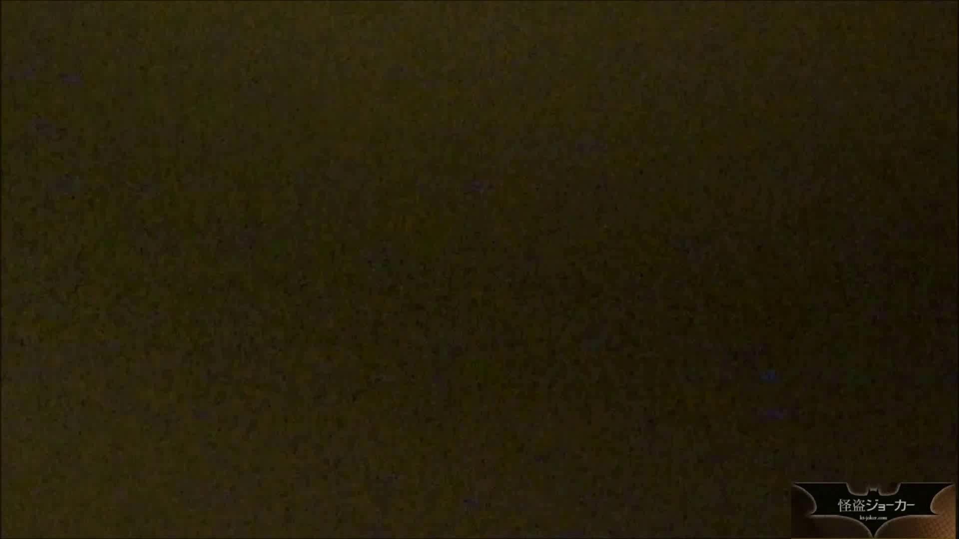 【未公開】vol.51 3人一緒に・・・①{朋葉・小春・葉月} 美乳 AV動画キャプチャ 91画像 8