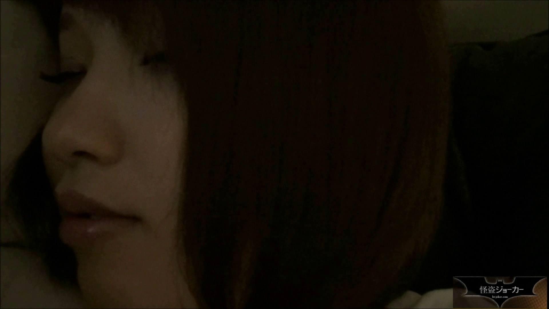 【未公開】vol.51 3人一緒に・・・①{朋葉・小春・葉月} ギャル攻め スケベ動画紹介 91画像 26