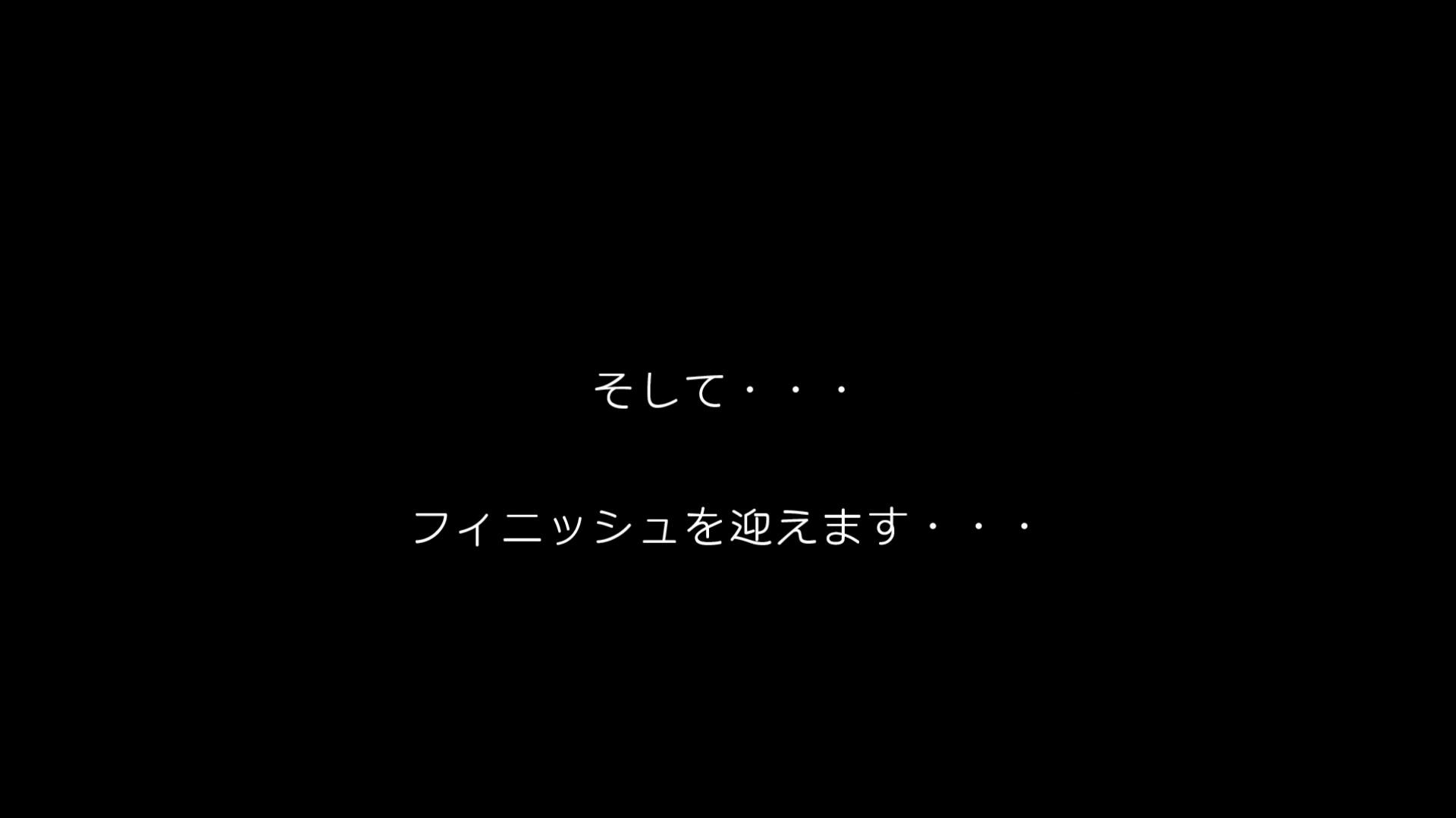 【未公開】vol.61【ユリナ】お泊り・・・実は前夜、、、。 高画質 オマンコ無修正動画無料 82画像 18