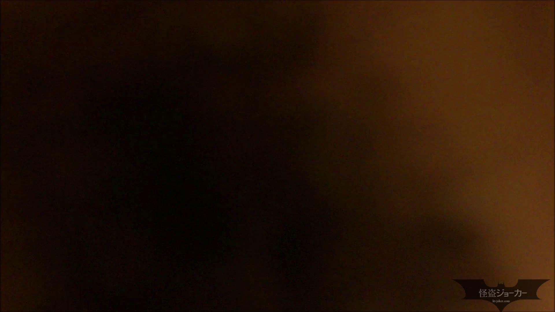 【未公開】vol.61【ユリナ】お泊り・・・実は前夜、、、。 いじくり おまんこ動画流出 82画像 20