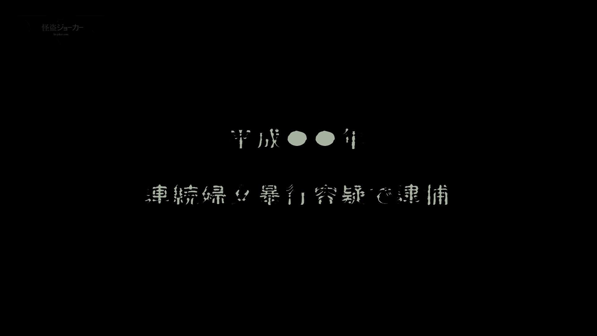 無頼漢 Vol.01 おまんこ オメコ動画キャプチャ 68画像 14