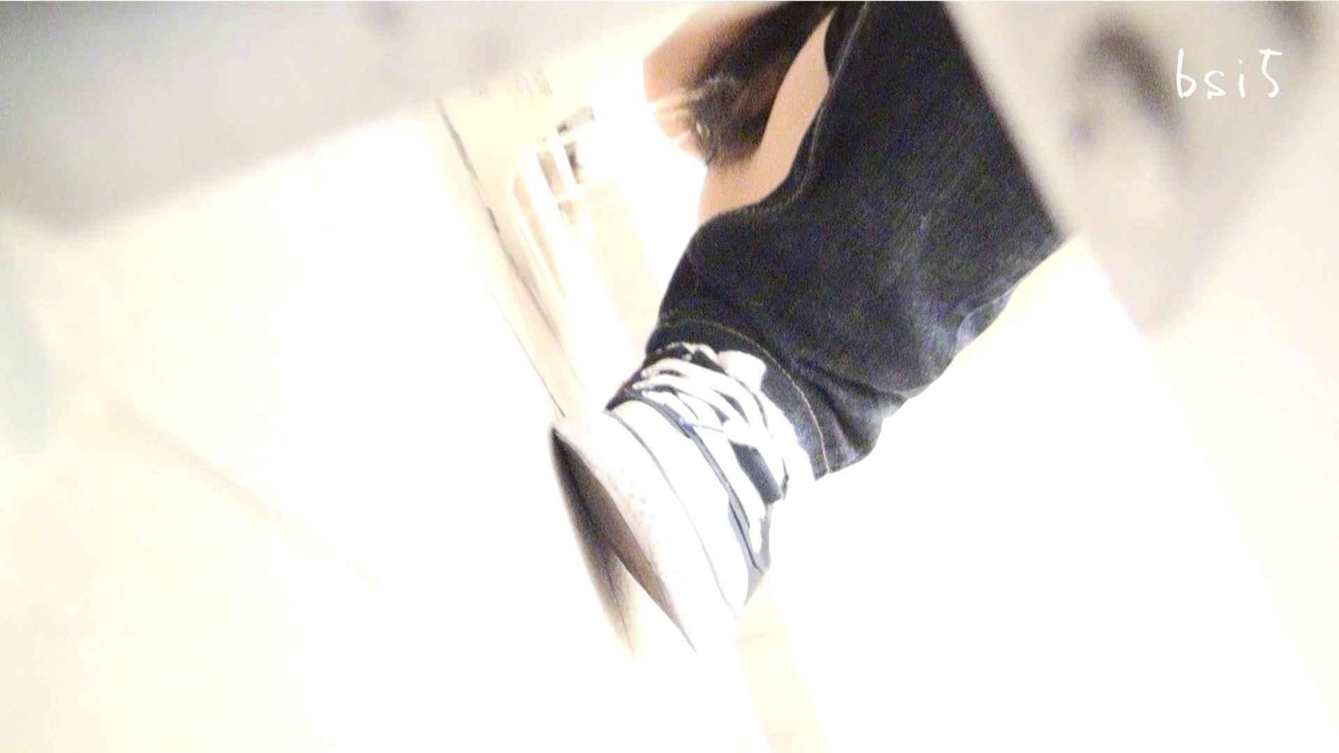 至高下半身盗撮-PREMIUM-【院内病棟編 】VOL5 お姉さん攻略 アダルト動画キャプチャ 67画像 13