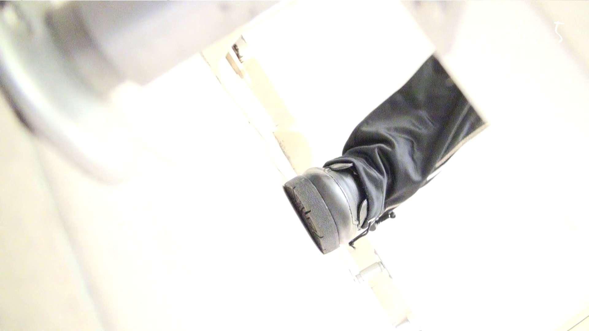 至高下半身盗撮-PREMIUM-【院内病棟編 】VOL5 盛合せ 戯れ無修正画像 67画像 17