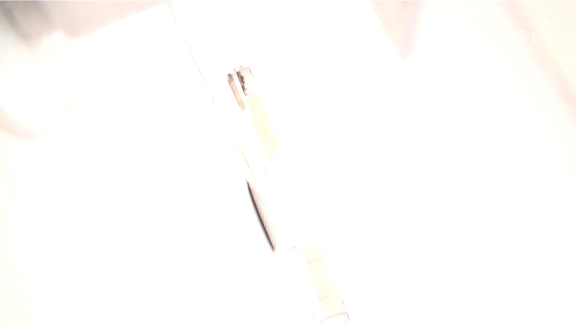 至高下半身盗撮-PREMIUM-【院内病棟編 】VOL5 丸見え   洗面所  67画像 31
