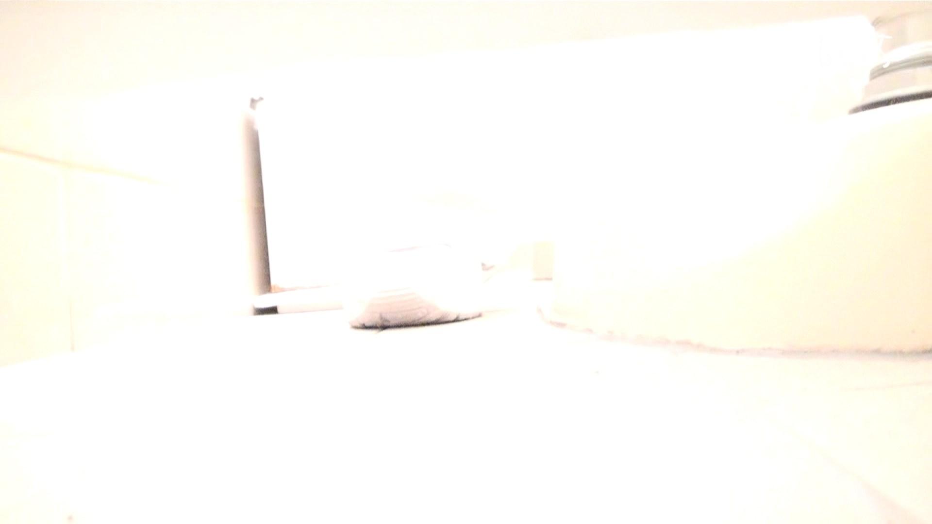 至高下半身盗撮-PREMIUM-【院内病棟編 】VOL5 お姉さん攻略 アダルト動画キャプチャ 67画像 38