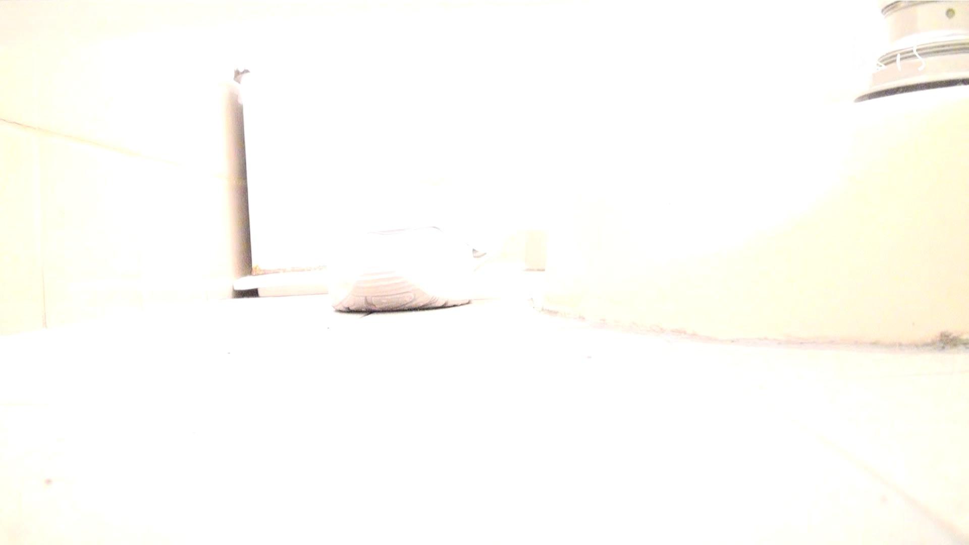 至高下半身盗撮-PREMIUM-【院内病棟編 】VOL5 盗撮で悶絶 濡れ場動画紹介 67画像 39