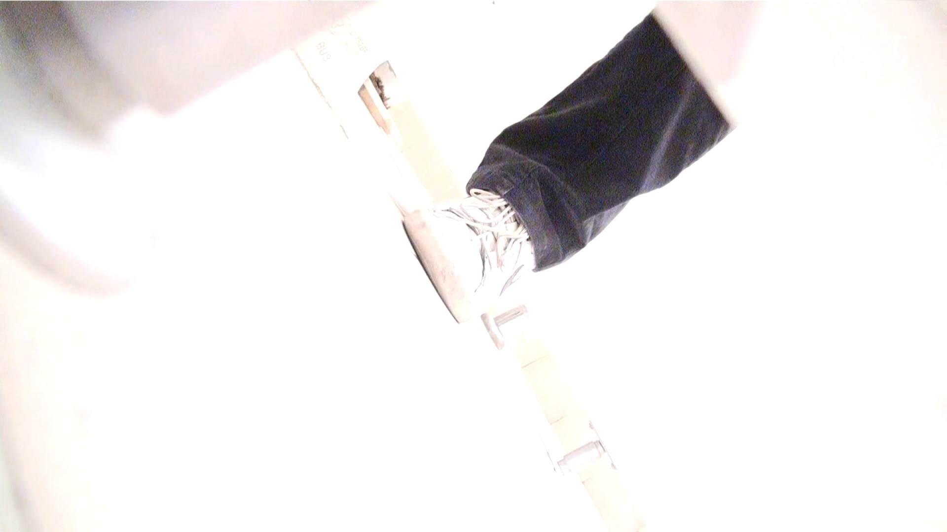 至高下半身盗撮-PREMIUM-【院内病棟編 】VOL5 お姉さん攻略 アダルト動画キャプチャ 67画像 43