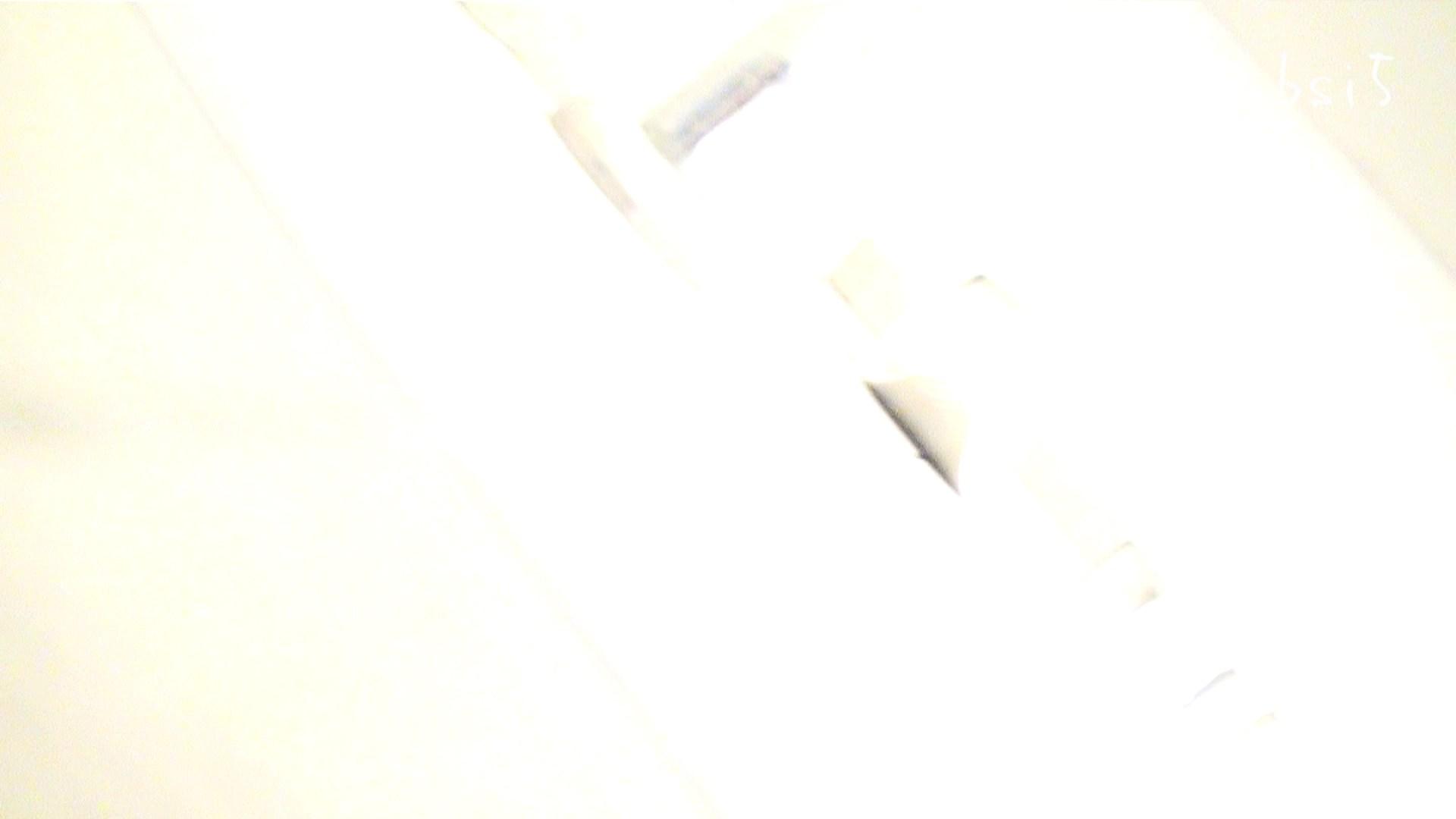 至高下半身盗撮-PREMIUM-【院内病棟編 】VOL5 丸見え   洗面所  67画像 56