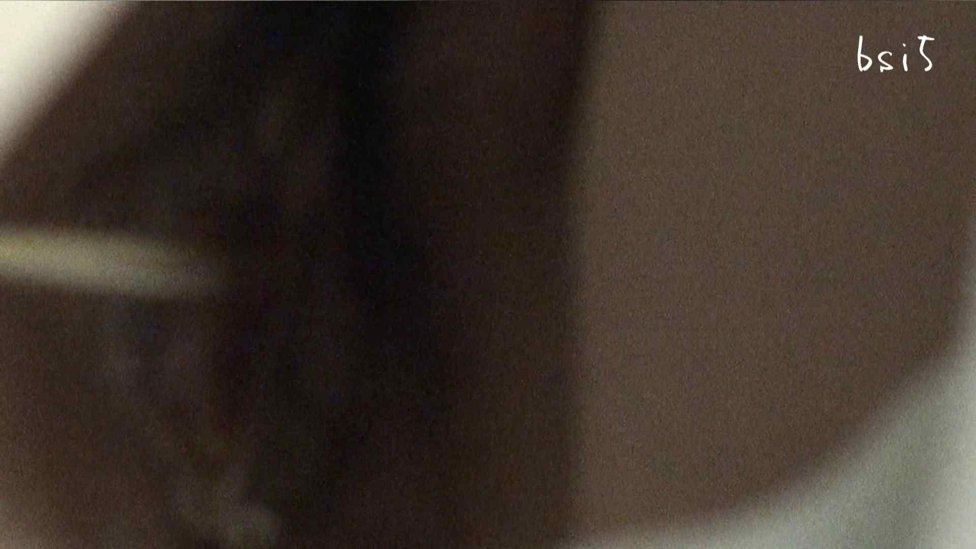 至高下半身盗撮-PREMIUM-【院内病棟編 】VOL5 盗撮で悶絶 濡れ場動画紹介 67画像 59