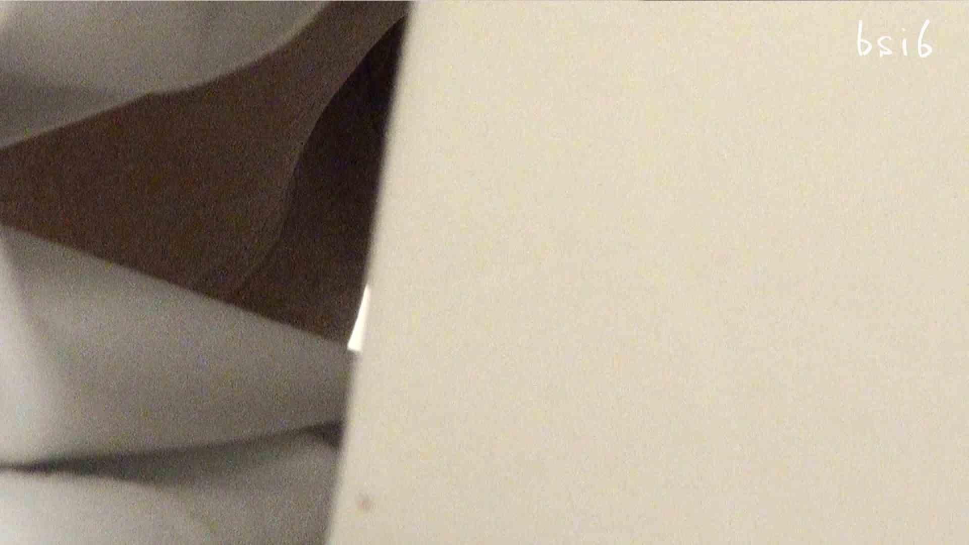 至高下半身盗撮-PREMIUM-【院内病棟編 】VOL6 盗撮で悶絶 | リベンジ  66画像 5