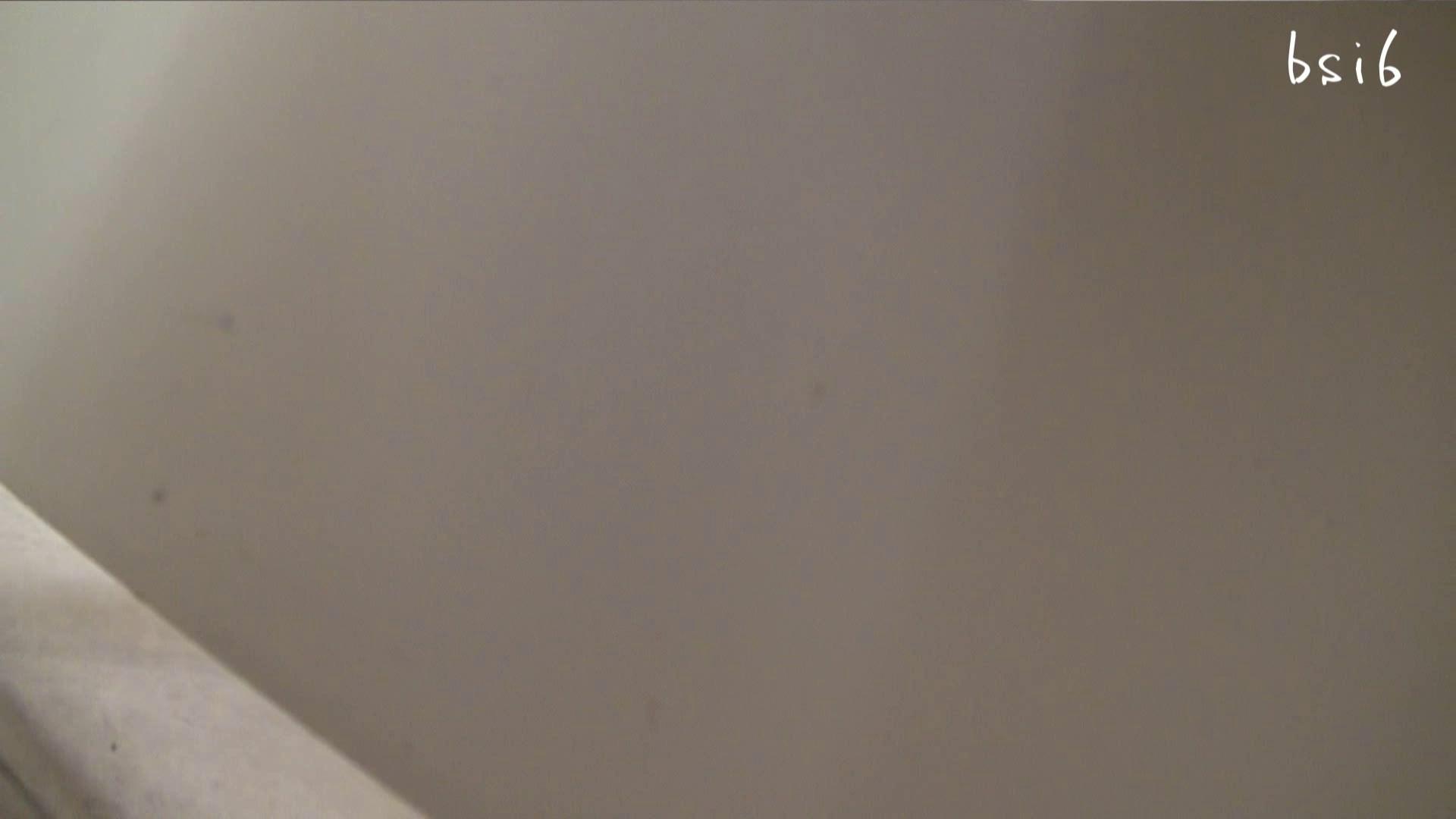 至高下半身盗撮-PREMIUM-【院内病棟編 】VOL6 盗撮で悶絶 | リベンジ  66画像 9