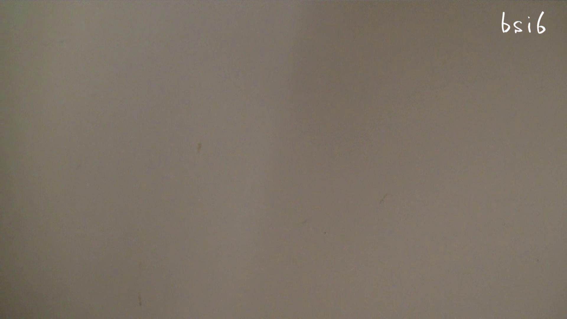 至高下半身盗撮-PREMIUM-【院内病棟編 】VOL6 盗撮で悶絶  66画像 10
