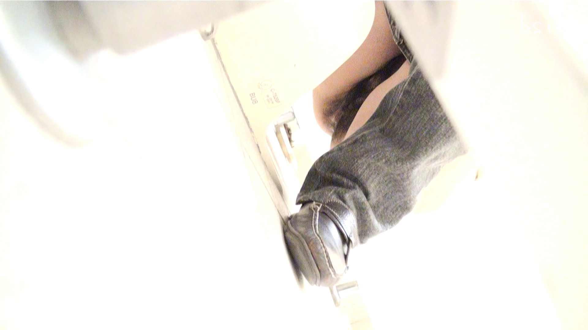 至高下半身盗撮-PREMIUM-【院内病棟編 】VOL6 盗撮で悶絶  66画像 14