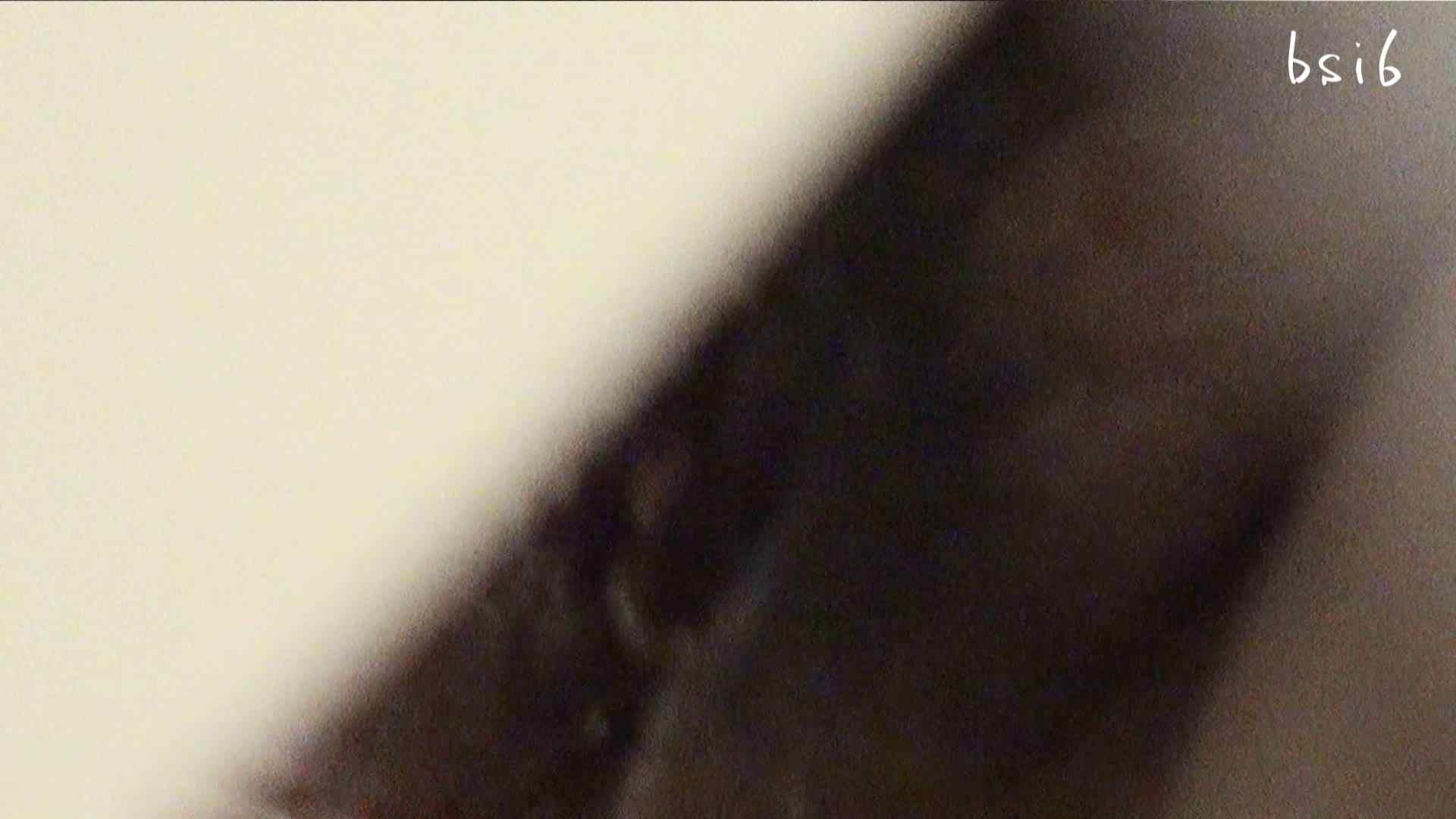 至高下半身盗撮-PREMIUM-【院内病棟編 】VOL6 盗撮で悶絶 | リベンジ  66画像 27