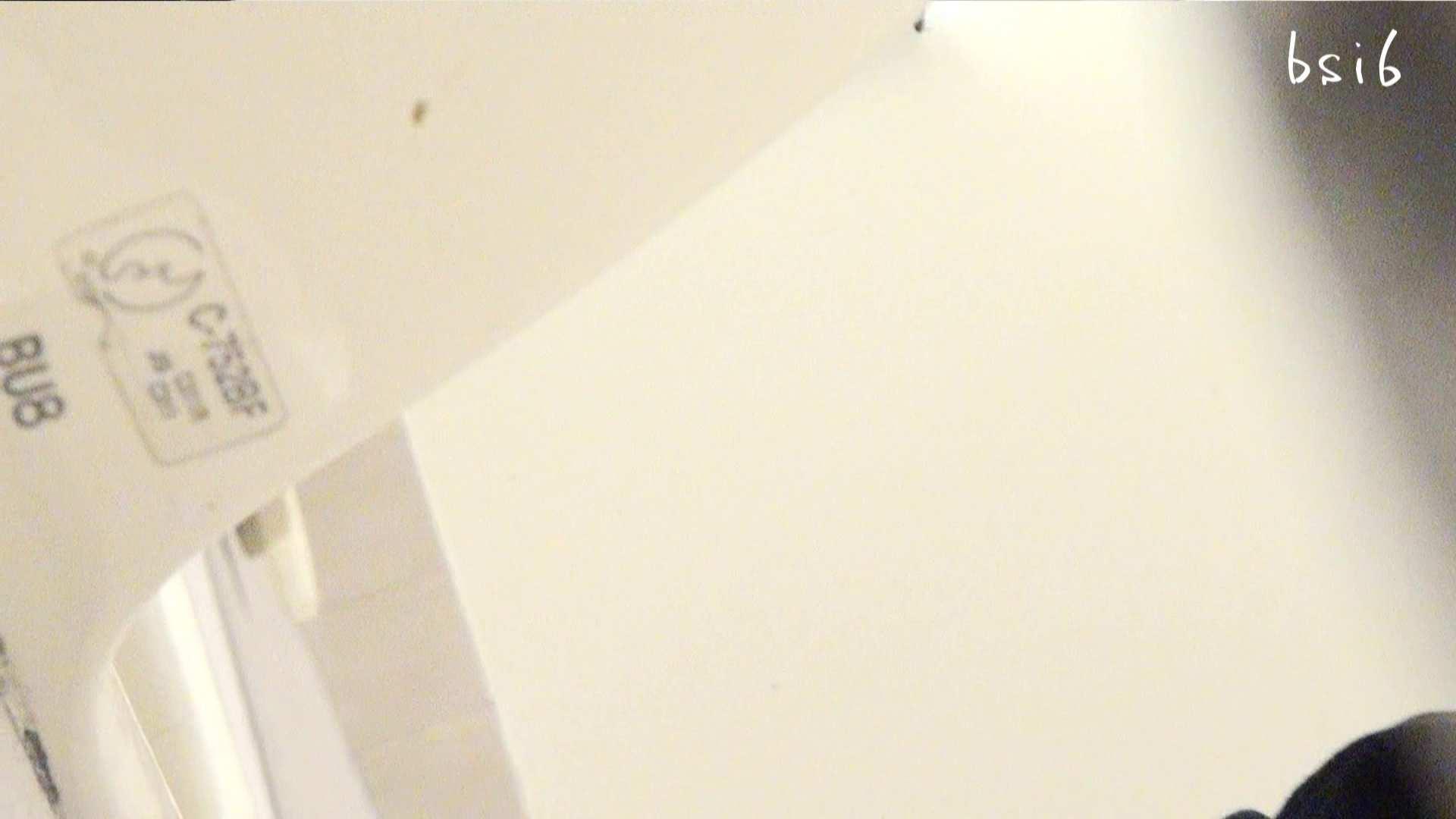 至高下半身盗撮-PREMIUM-【院内病棟編 】VOL6 盗撮で悶絶  66画像 44