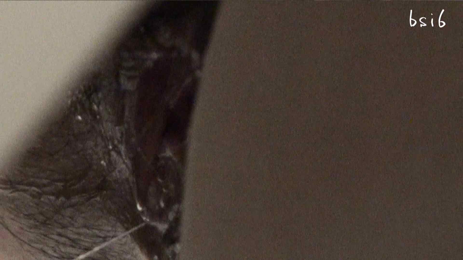 至高下半身盗撮-PREMIUM-【院内病棟編 】VOL6 盗撮で悶絶 | リベンジ  66画像 63