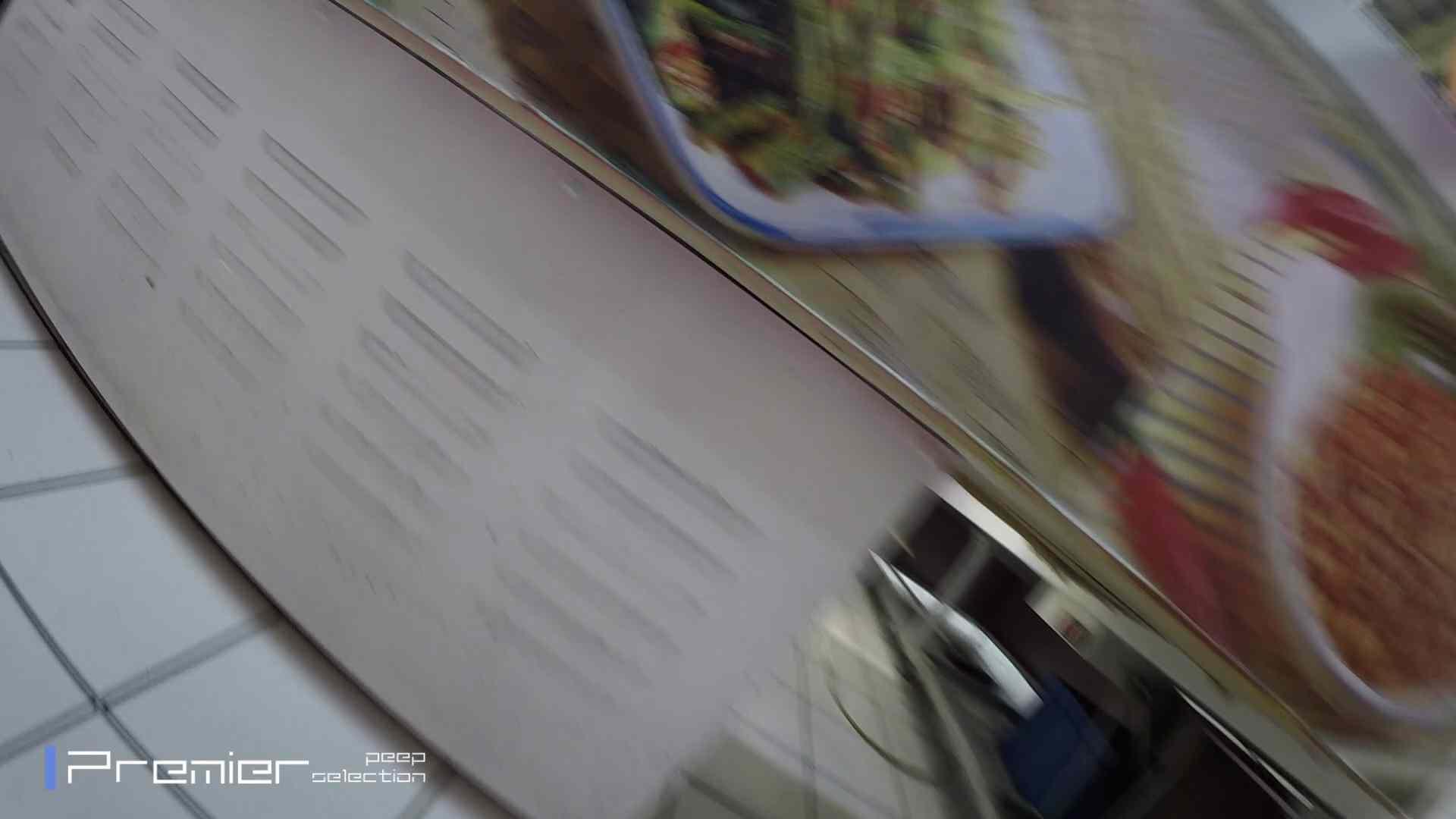 お嬢様風の乙女 食い込む黒パン 美女の下半身を粘着撮り! Vol.02 乙女だって。。。 おまんこ無修正動画無料 94画像 33
