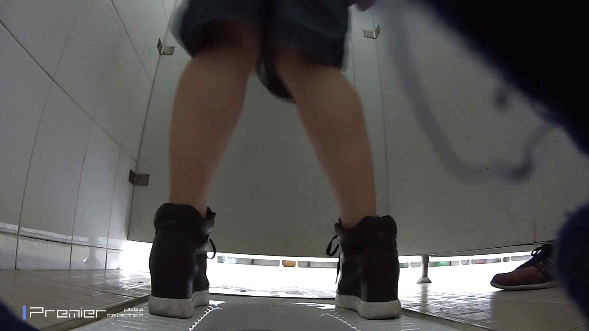 爽やかなお女市さんのトイレの場合 有名大学休憩時間の洗面所事情02 洗面所 おめこ無修正動画無料 68画像 19