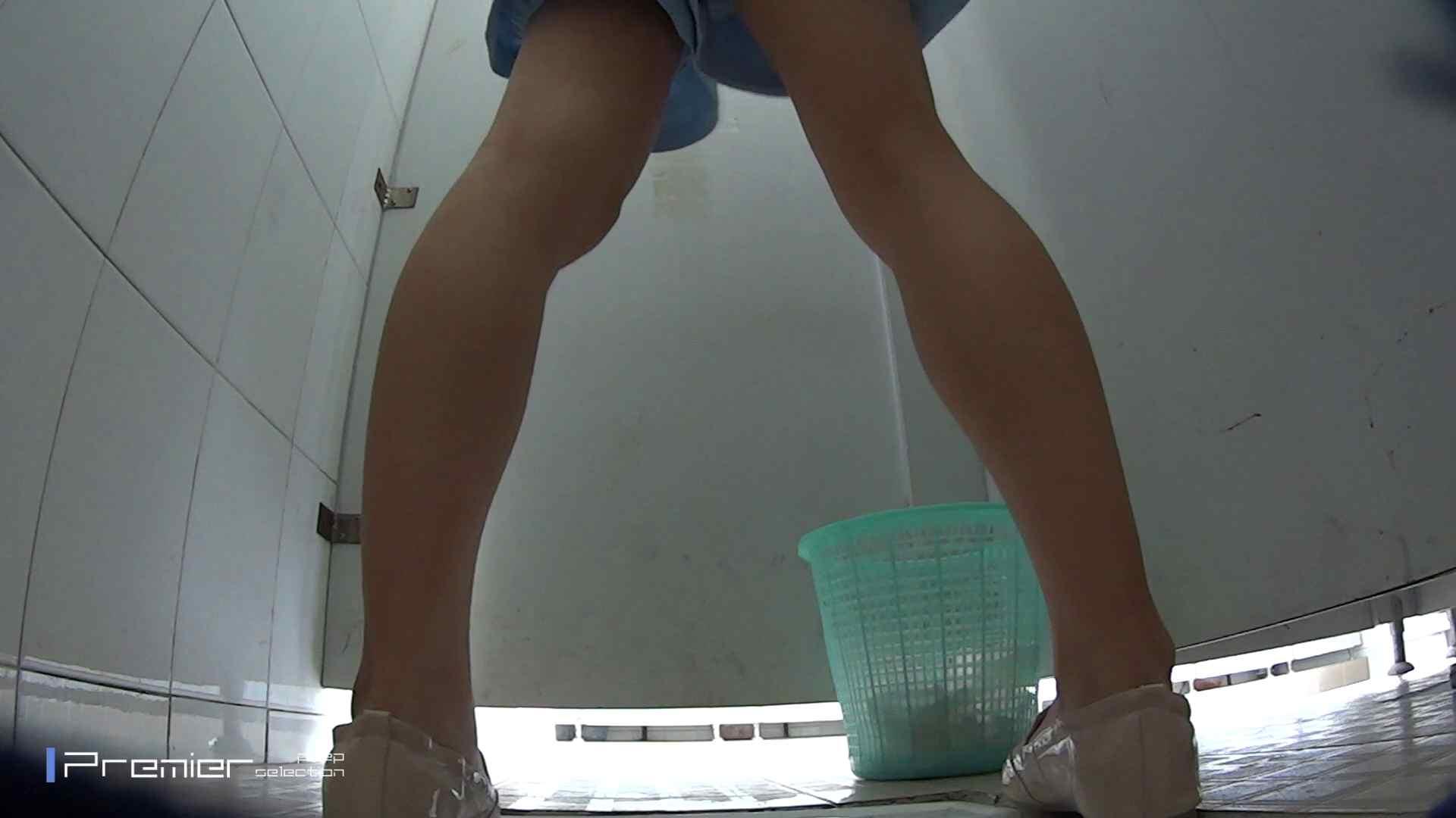美しい女良たちのトイレ事情 有名大学休憩時間の洗面所事情06 盛合せ ワレメ無修正動画無料 56画像 3