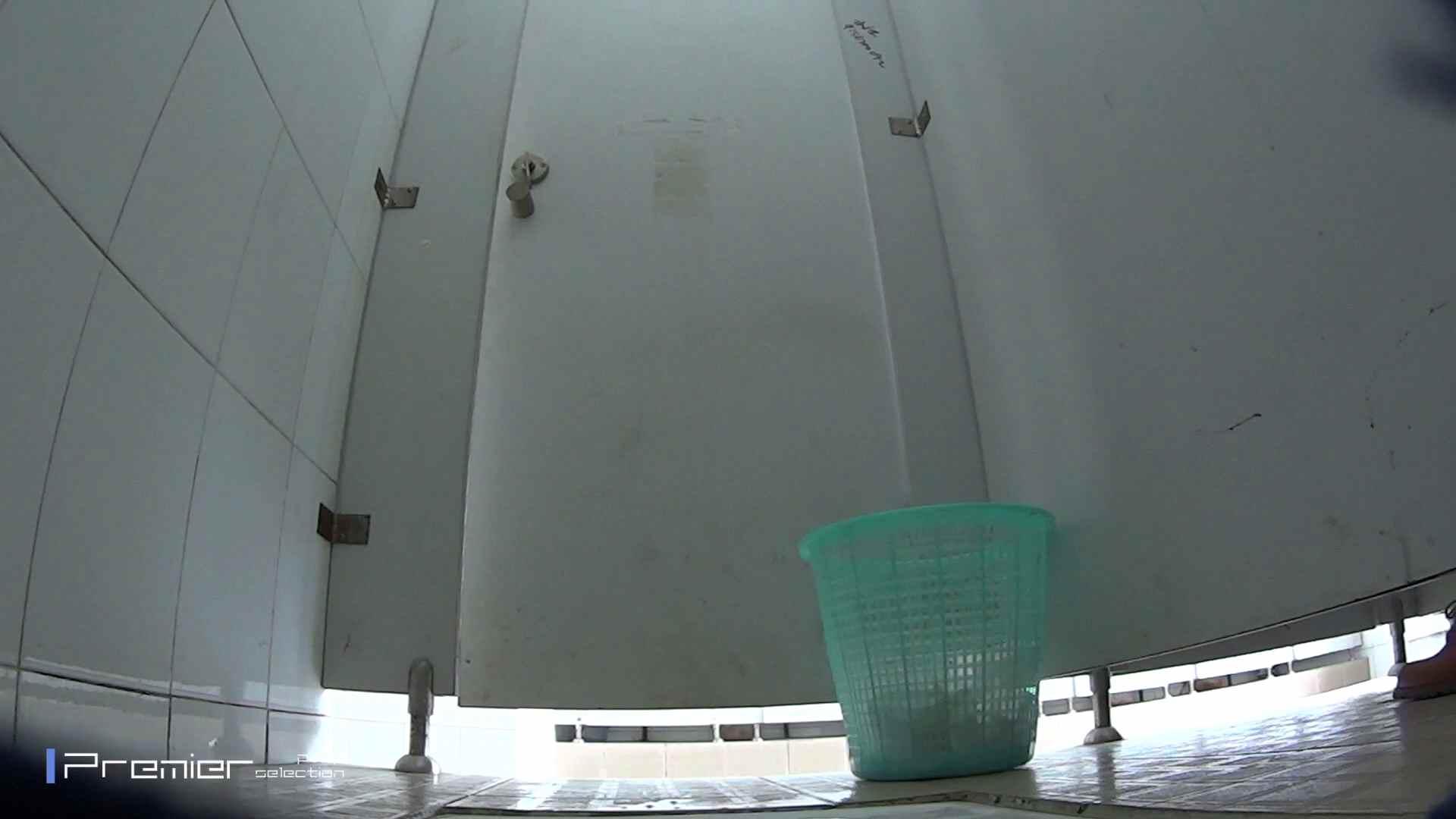 美しい女良たちのトイレ事情 有名大学休憩時間の洗面所事情06 高評価 おめこ無修正画像 56画像 21
