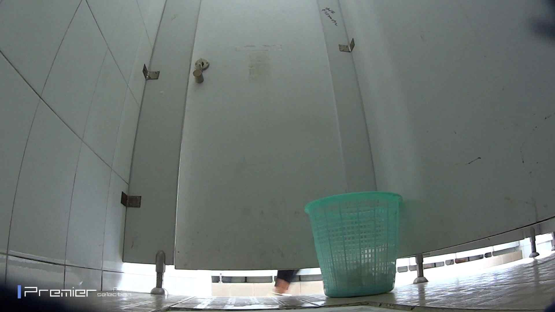 美しい女良たちのトイレ事情 有名大学休憩時間の洗面所事情06 トイレのぞき おめこ無修正動画無料 56画像 23