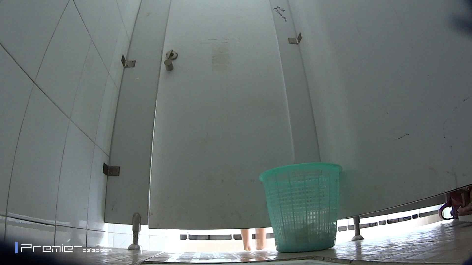 美しい女良たちのトイレ事情 有名大学休憩時間の洗面所事情06 洗面所 ヌード画像 56画像 30