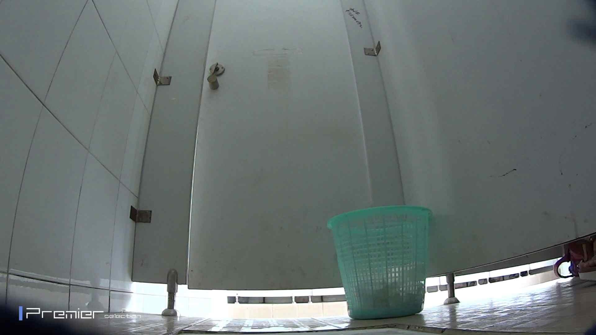 美しい女良たちのトイレ事情 有名大学休憩時間の洗面所事情06 高画質 オマンコ無修正動画無料 56画像 31