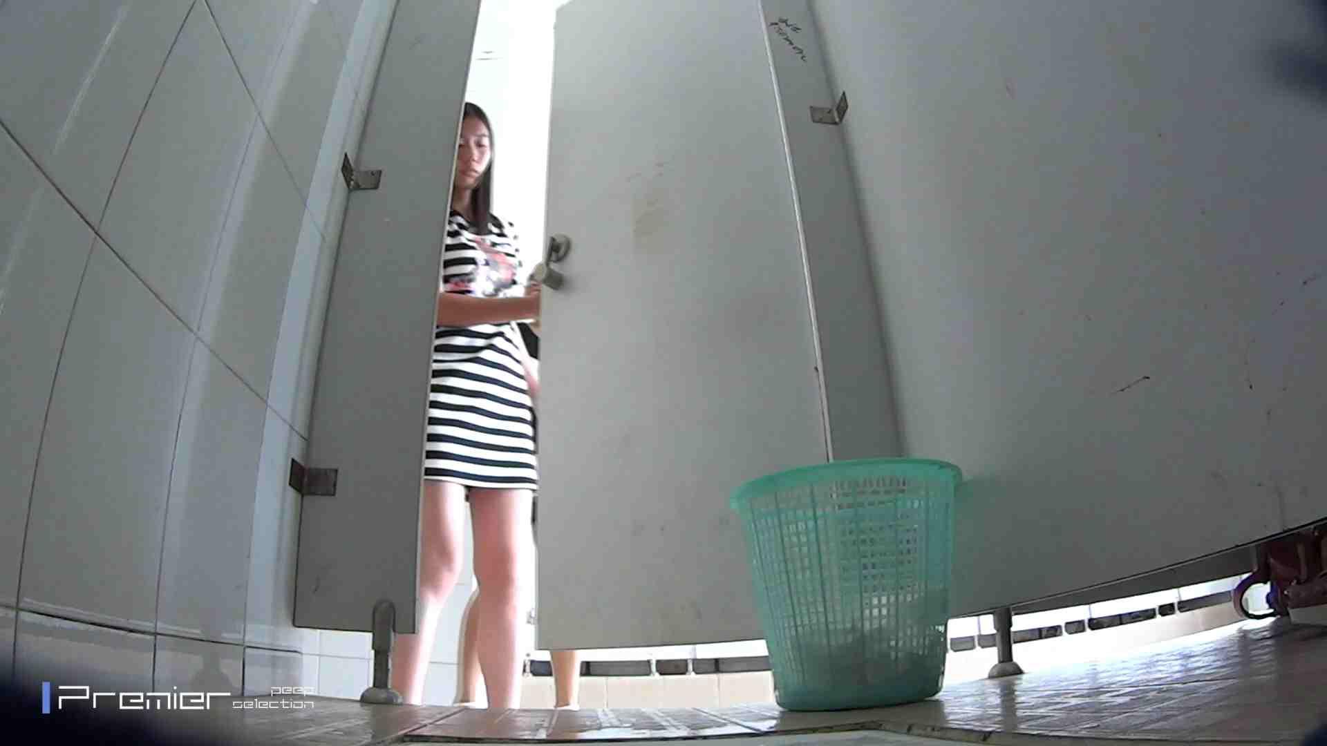 美しい女良たちのトイレ事情 有名大学休憩時間の洗面所事情06 高評価 おめこ無修正画像 56画像 33