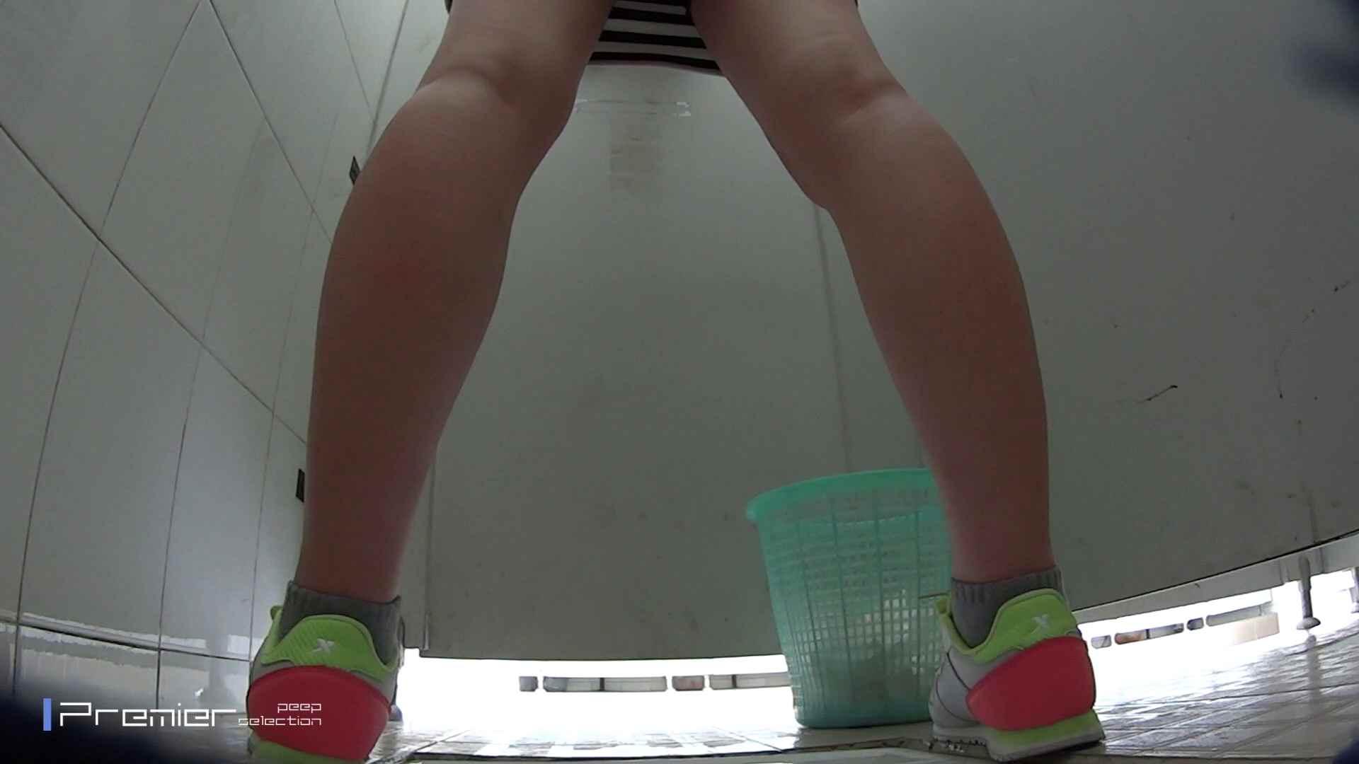 美しい女良たちのトイレ事情 有名大学休憩時間の洗面所事情06 高画質 オマンコ無修正動画無料 56画像 55