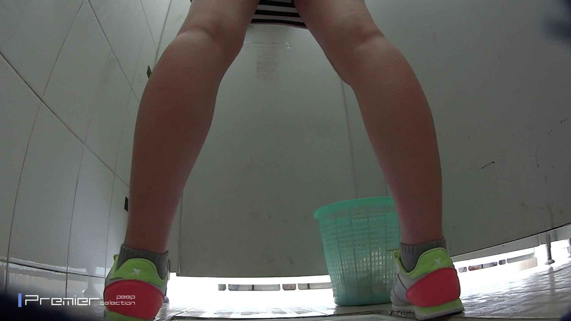 美しい女良たちのトイレ事情 有名大学休憩時間の洗面所事情06 盗撮で悶絶 ワレメ動画紹介 56画像 56