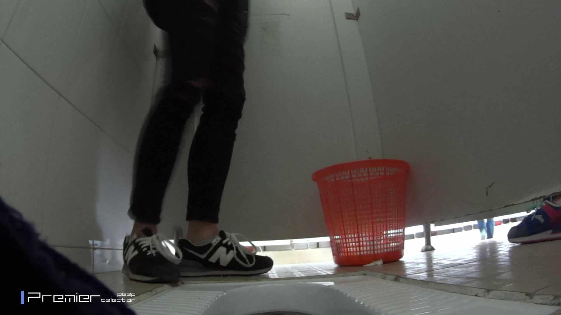 色気のある眼鏡さんの放nyo大学休憩時間の洗面所事情28 盛合せ ワレメ動画紹介 94画像 25