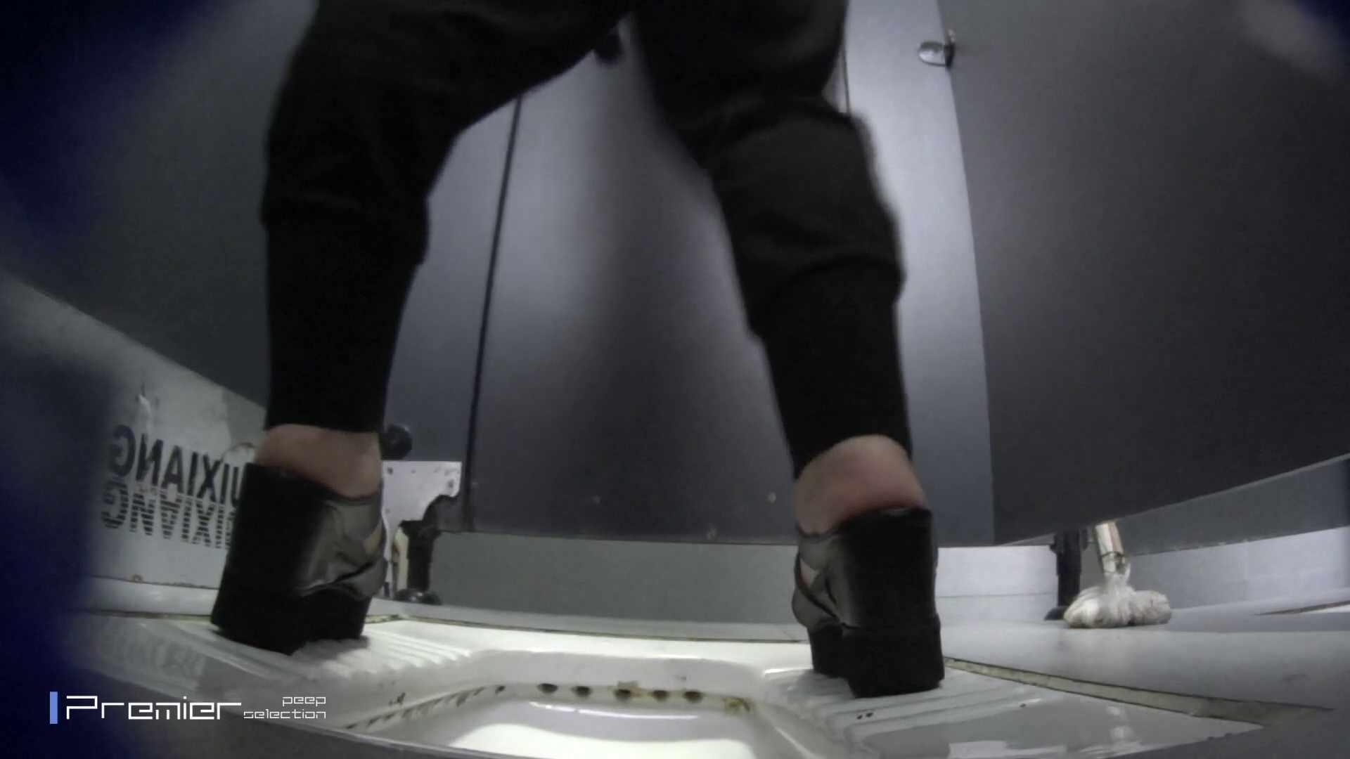 紫煙が揺れる… 大学休憩時間の洗面所事情33 細身女性 ワレメ無修正動画無料 60画像 28
