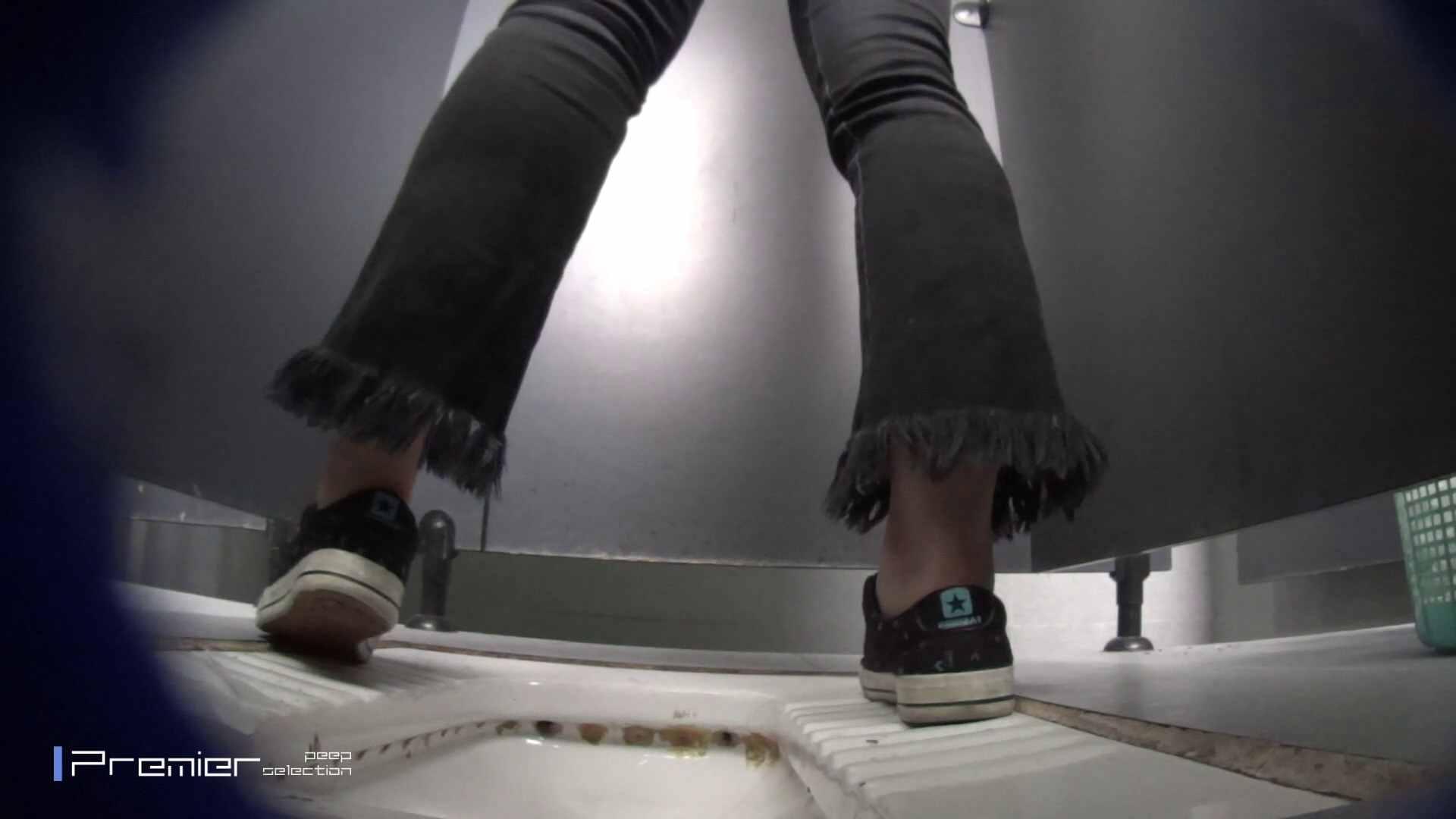 夏の美尻お女市さん 学休憩時間の洗面所事情34 美女 オマンコ動画キャプチャ 86画像 21
