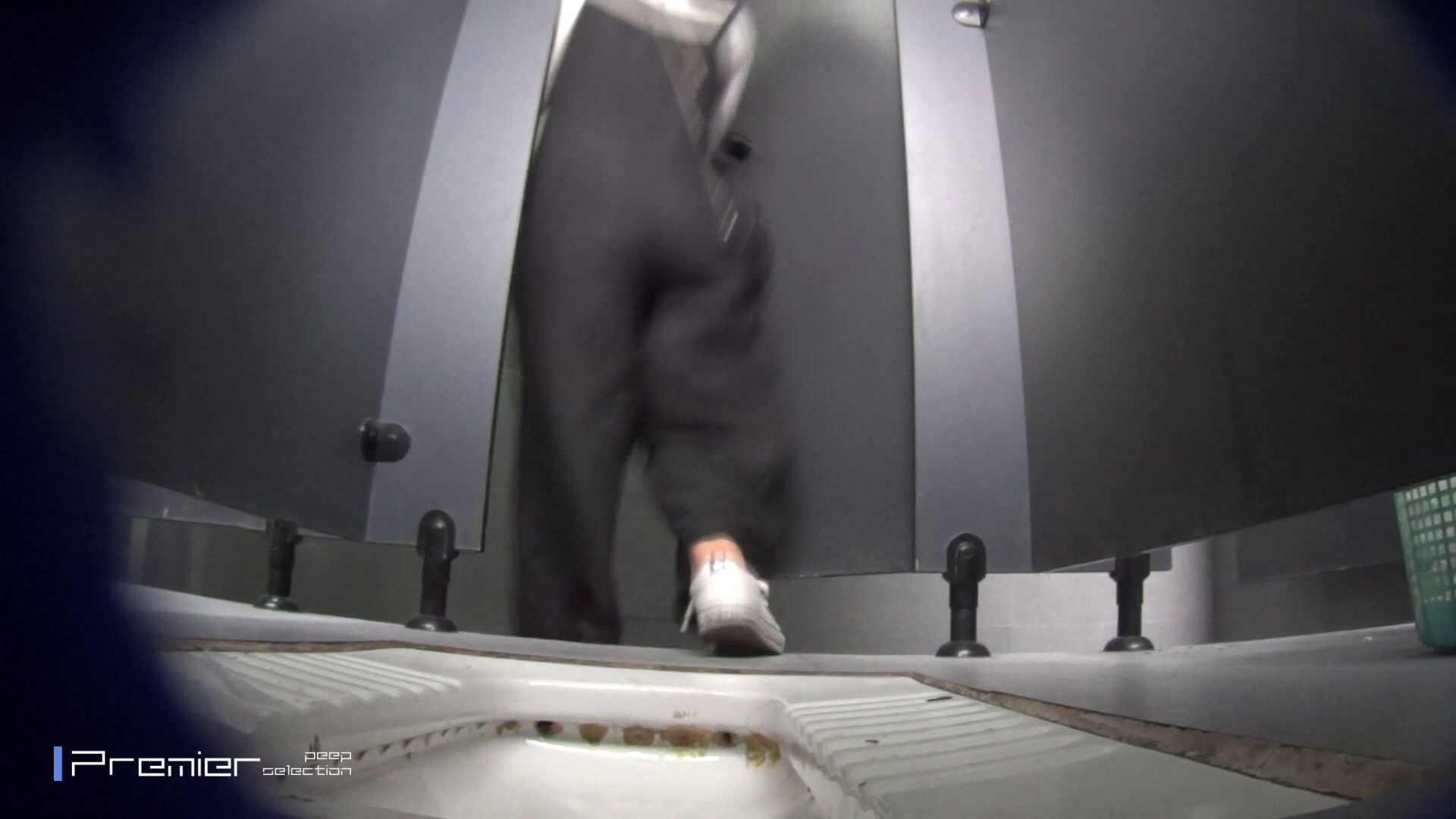 夏の美尻お女市さん 学休憩時間の洗面所事情34 盗撮で悶絶 性交動画流出 86画像 74