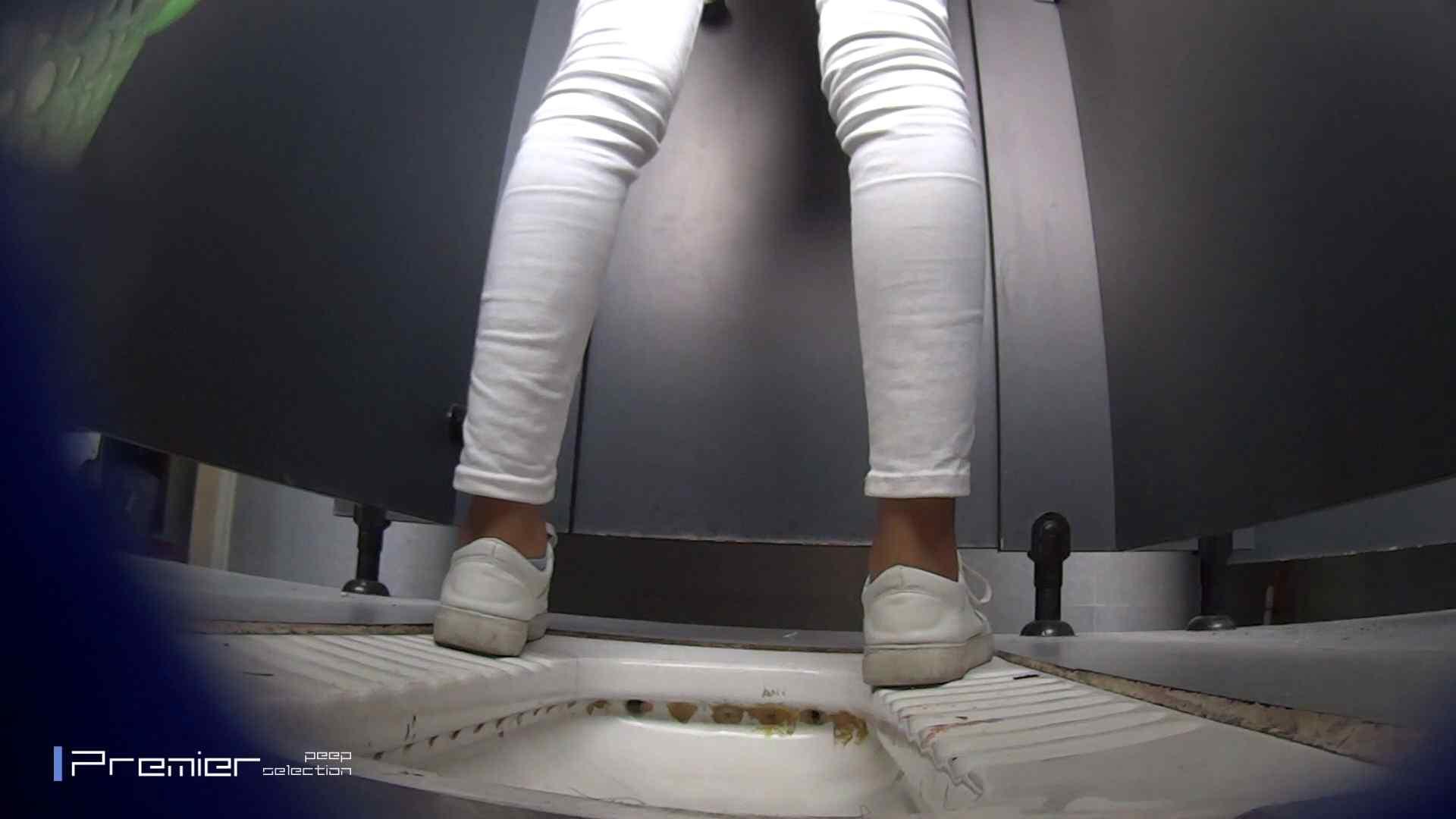 小麦色のお肌のお女市さん 学休憩時間の洗面所事情35 ギャル攻め おまんこ動画流出 66画像 2
