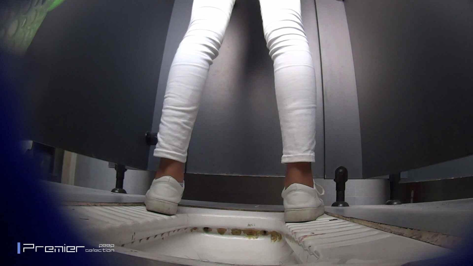 小麦色のお肌のお女市さん 学休憩時間の洗面所事情35 美肌 アダルト動画キャプチャ 66画像 24