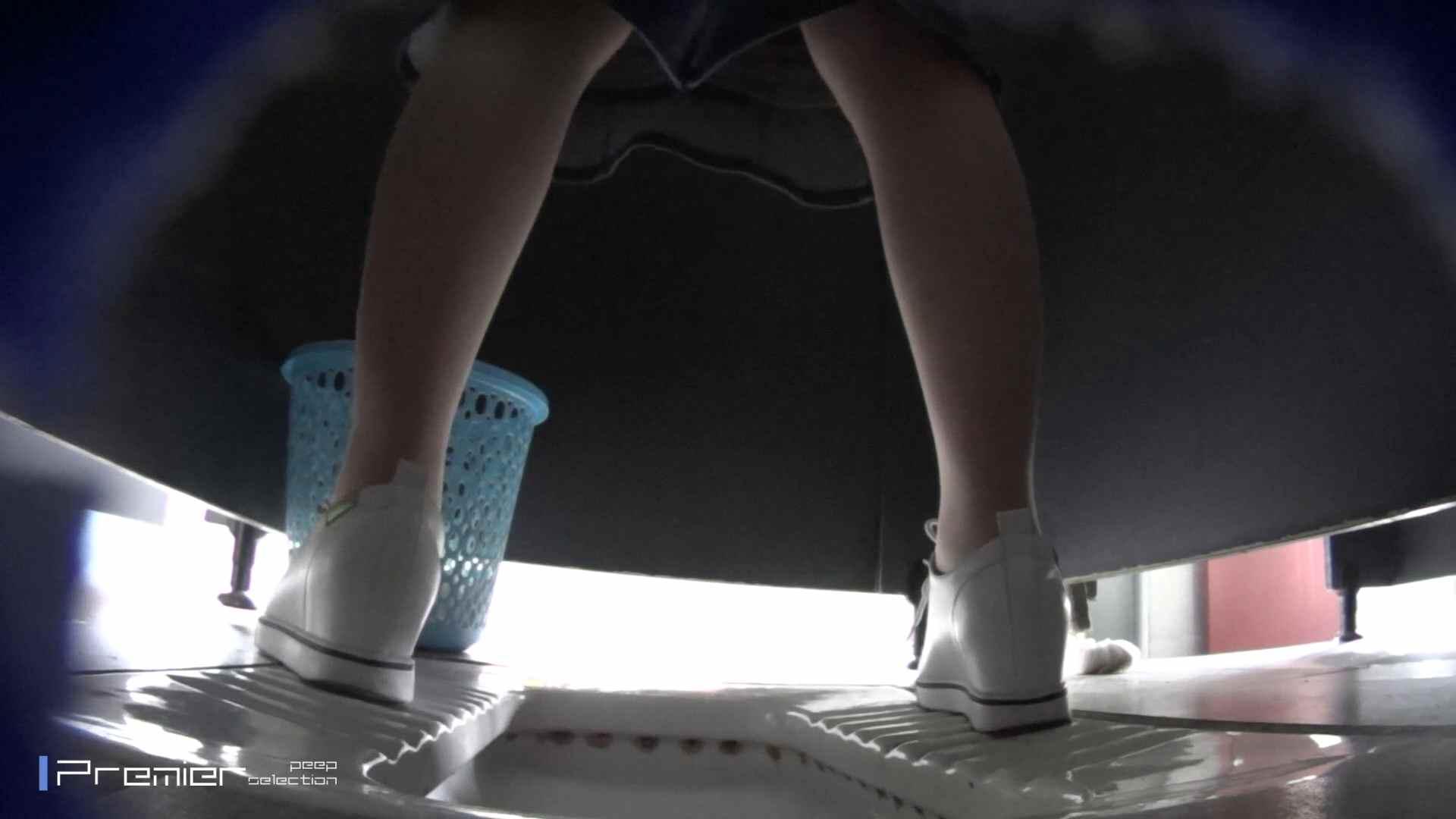 清楚なJDトイレ盗撮 大学休憩時間の洗面所事情41 ギャル攻め AV動画キャプチャ 69画像 13